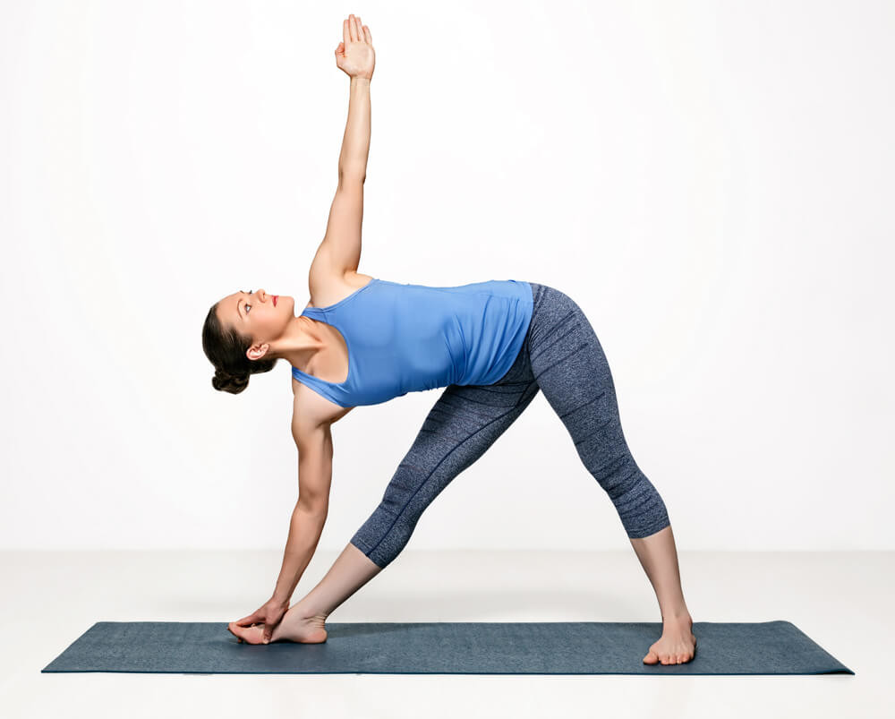 yogaskillplaynew